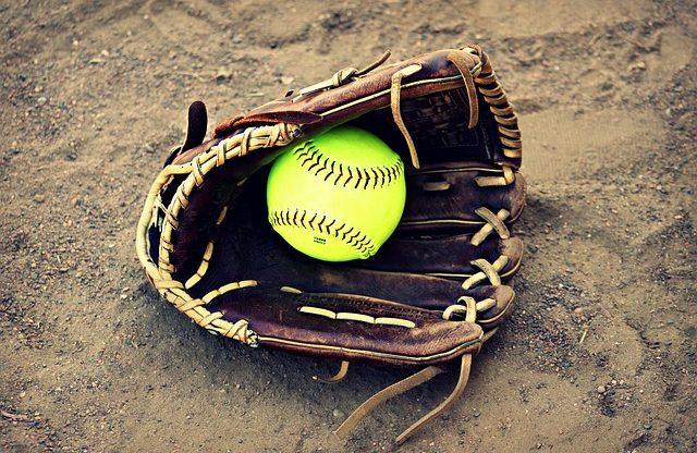 Girls 8-10 Yr Old LL Softball Tryouts