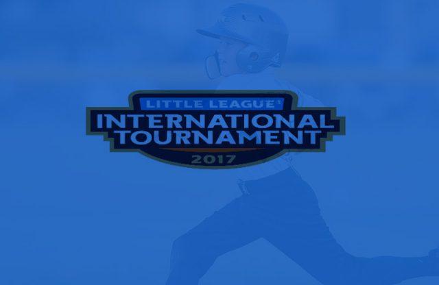 PA District 14 Tournament Schedule