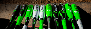 New Bat Rules for the 2018 Little League Season…What you Need to Know